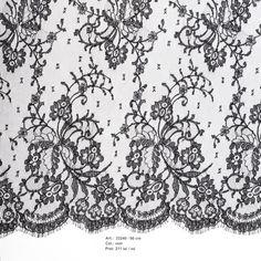 Dantelă cod.33240/90 negru Tapestry, Home Decor, Hanging Tapestry, Tapestries, Decoration Home, Room Decor, Home Interior Design, Needlepoint, Wallpapers