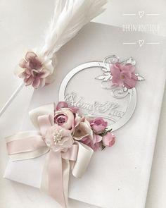 Wedding Games, Wedding Crafts, Wedding Sets, Wedding Decorations, Wedding Cards Handmade, Wedding Gift Boxes, Wedding Guest Book, Wedding Album Books, Invitation Card Printing