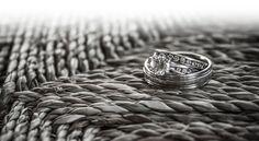 Wedding Ring photo               jarboedoggart.com - Jarboe Doggart Photography