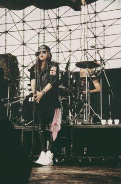Axl Rose of Guns n' Roses #axlrose #waxlrose #gnr #gunsnroses #rockstar #rockicon #bestsingerever #hottestmanalive #livinglegend