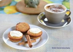 Biscuits moelleux au chocolat et avocat / cétogène / keto Muffins, Fudge, Sans Gluten, Cheesecake, Keto, Parfait, Breakfast, Desserts, Food