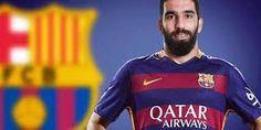 Haberler | Sohbetevi.com Fc Barcelona, Messi, Champions League, Polo Ralph Lauren, Football, Sport, Mens Tops, Beautiful, Peace