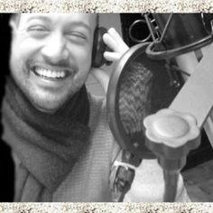 PODCAST di una nuova puntata dell'Altalena, settimanale di informazione psicologica su Radio Incontro, FM 107.75, streaming in diretta su www.incontro.it