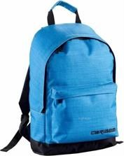 Caribee Campus Day Pack by Caribee. Action Back Extreme Harness. Day Backpacks, Best Travel Accessories, Disney Tees, Designer Swimwear, Elite Socks, Holiday Fashion, School Bags, Backpacking, Gifts For Kids