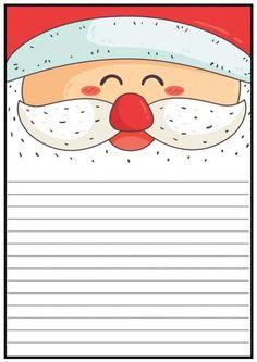 Christmas Writing, Christmas Arts And Crafts, Preschool Christmas, Christmas Gifts For Kids, Christmas Activities, Christmas Projects, Preschool Activities, Christmas Holidays, Christmas Crafts