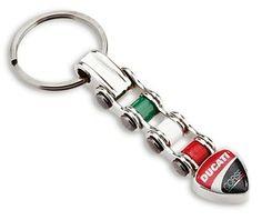 Idealny gadżet dla każdego fana marki Ducati. Więcej na www.motocyklowy.pl #Ducati #ducati_corse