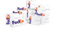 https://www.fedex.com/images/us/onerate-landing/packaging-module.jpg