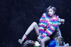 2 words. Queen. Slay.  #ailee #aileeonline #alieean #에일리 #leeyejin #이예진 #kpop #kpopsinger #singer #가수 #idol #ioi #ymc #exo #bts #pic #picture #사랑해 #shinee #snsd #twice #한국 #서울 #koreanbeyonce #korea