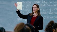 How A Holocaust Happens - Movie Clip from Freedom Writers