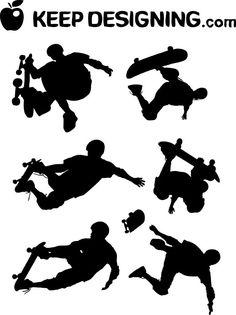 skateboard-vectors-keepdesigning-com-example