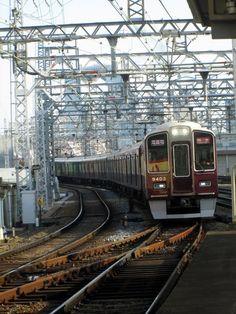 鉄道コミュニティ/Railway Community - 電車全般(通勤/近郊/特急/地下鉄) - コミュニティ - Google+