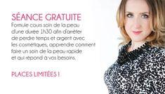 Amelie Noreau » Produits et Services