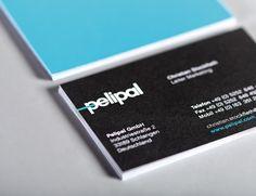 Redesign Pelipal