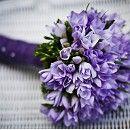 Tul y Flores · Inspiración para tu boda: Boda de Laura + Miguel por Roberto y María