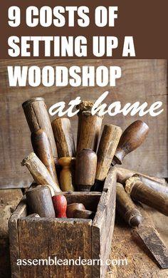 cost-wood-shop.jpg