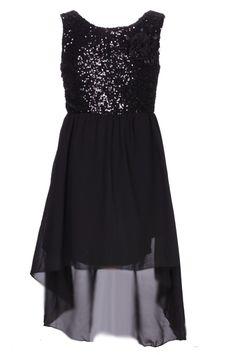 Vero moda robe de soiree turquoise