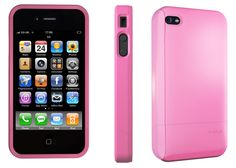 Who can live withouth their Iphone