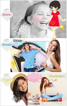 « Α Ν Τ Ι Π Ο Λ Ε Μ Ι Κ Ο » | Anna ' s Pappa blog Anna, Teen, Blog, Movies, Movie Posters, Films, Film Poster, Blogging, Cinema