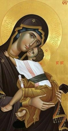 Religious Images, Religious Icons, Religious Art, Byzantine Icons, Byzantine Art, Christ The Good Shepherd, Spray Paint Art, Spray Painting, Painting Art