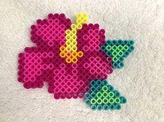 「perler beads」の画像検索結果