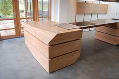 Houten Keuken Kind : Beste afbeeldingen van houten keuken amerikaans kersenhout
