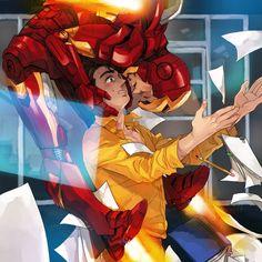 The Avengers/#1407236 - Zerochan