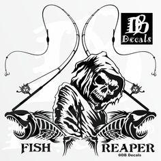 Appâts Brochet mouches l/'eau salée Predator Zander Cod fly Fishing Lures serpentins