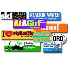 Get Custom Window Stickers From USA Leading Sticker Printing - Window clings custom cheap