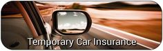 Temporary Car Insurance for international drivers #car #insurance #for #foreign #drivers http://fort-worth.remmont.com/temporary-car-insurance-for-international-drivers-car-insurance-for-foreign-drivers/  # Temporary Car Insurance for foreign licence holders One common question is can drivers from other countries apply for UK temporary car insurance? If these drivers come from the European Union then the answer is yes, and applications are also welcome from motorists from Commonwealth…