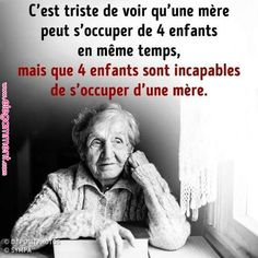 little sentences and big thoughts Page 2 Wise Quotes, Words Quotes, Sayings, Weird Words, Cool Words, Citations Sages, Quote Citation, French Quotes, Positive Affirmations