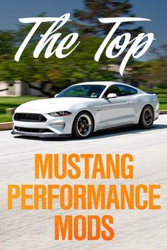 Carbon Auto Motor Start Stop Button Trim Aufkleber Für Ford Mustang 2015-19