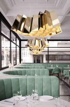 Recent_Spaces_Cameron_Design_House_Alavus_03.jpg