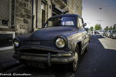 https://www.flickr.com/photos/130418834@N03/shares/X3A6p4 | Photos de franck giraudeau