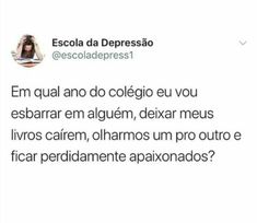 Em qual mesmo em? Some Good Quotes, Best Quotes, Little Memes, Memes Status, Truth Of Life, Funny Images, Dankest Memes, Haha, Comedy