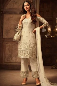 73706397a3 14 Best Zoya Didi... embroidered premium lawn collection images ...