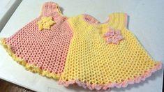 Resultado de imagem para baby crochet #babywearableblankets