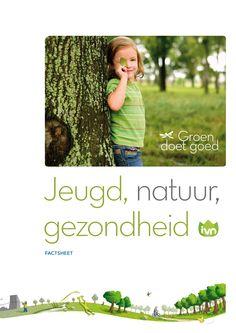 Interessante FactSheet. De PDF via de link. Een onderzoekconclusietje: jongens zijn actiever op verharde pleinen, meisjes op onverharde pleinen.
