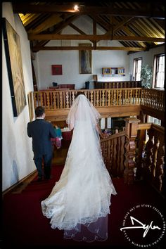 Dunadry Wedding