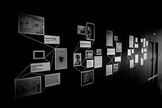 Centre Pompidou-Metz Chefs-doeuvre? - Signalétique - Les Graphiquants