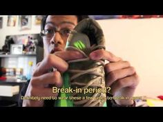 Nike Kd Vi, Kevin Durant Shoes, Nike Basketball Shoes, Nba Players