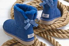 UGG® Official Site | Search UGG Australia