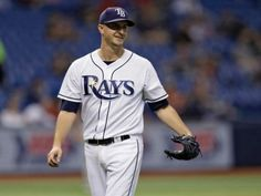 Tampa Bay Rays Continue Wild Card Dance, Look To Sweep Twins Tampa Bay Rays Baseball, Twins Game, Florida, Minnesota Twins, Mlb, Sports, Mens Tops, Management, Fashion