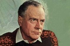Aforismario®: Marshall McLuhan - Aforismi, frasi e citazioni