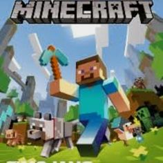 Minecraft video game for my new xbox 360  amazon will provide the best price for xbox 360. link added