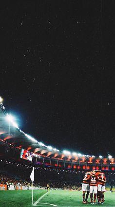 O 1895Edits faz wallpapers que refletem de forma incrível o mais puro sentimento da torcida do Flamengo. Conheça Thaísa Albuquerque e seu delirante trabalho Tumblr Wallpaper, Galaxy Wallpaper, Aesthetic Iphone Wallpaper, Aesthetic Wallpapers, Manchester United Wallpaper, Foto 3d, Liverpool Wallpapers, Football Is Life, Play Soccer