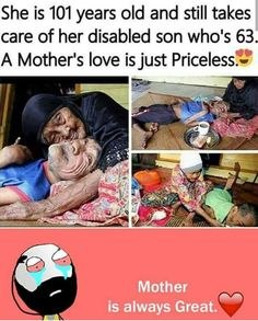 Mothers love cant be measured. It is priceless Wow Facts, Real Facts, Wtf Fun Facts, Funny Facts, Reality Of Life, Reality Quotes, Life Quotes, Heart Touching Story, Touching Stories