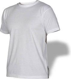 camisa tipo polo manga larga  4f484c4556f67