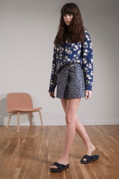 http://www.style.com/slideshows/fashion-shows/pre-fall-2015/timo-weiland/collection/7