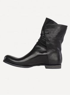 Lost And Found Ria Dunn - 14.213.896 Lace Boot