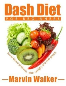 Example raw vegan diet plan photo 7